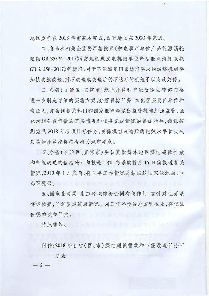 中国环境报社