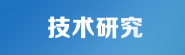 BrowserPreview_tmp