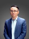 清华大学互联网产业研究院院长朱岩